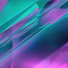 Клип дня: Гипнотический скринсейвер Стива Хаушильдта