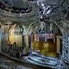 Руины Детройта в парижской галерее