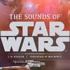 Звуки «Звездных Войн»