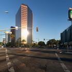 Мертвый город. Лос-Анджелес