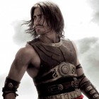 Prince of Persia – The Sands of time; «Defy the Future