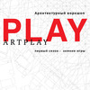 WORKSHOP PLAY ARTPLAY