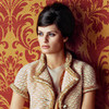 Кампания: Bottega Veneta FW 2011