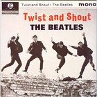 Twist and Shout, Babe!