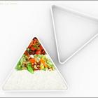 Пирамида пищи