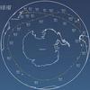 Воздушный шар Google облетел вокруг света за 22 дня