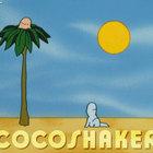 COCOSHAKER