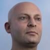 Activision представили новую технологию рендера лица