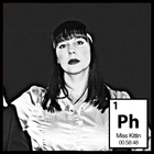 Miss Kittin Mix
