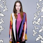 Предзаказ одежды испанского дизайнера MARTIN LAMOTHE