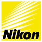 Наушники nikon с выходом в Интернет