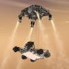Сегодня будет объявлено об «историческом открытии» на Марсе