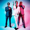 Depeche Mode выпускают новый альбом — превью уже в сети
