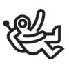 Показаны работы победителей конкурса логотипов «Восточного»