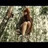 Lirrika: клип на песню Pzdtz (Кое-что)