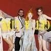 Get a Life: новая книга Юргена Теллера о рекламе Vivienne Westwood