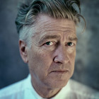 David Lynch Foundation Television