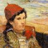 Из музея Роттердама украли семь картин знаменитых художников