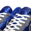 Nike Air Vortex VNTG – Varsity Royal – Metallic Silver