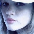 Моя новая любовь-Лена Ломкова