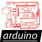 ARDUINO – модель для сборки