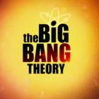 The Big Bang Theory (Теория Большого Взрыва)