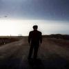 Моби и Марк Ланеган показали зрелищный клип
