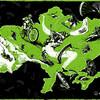 BrokenBones - уникальный сайт об экстриме