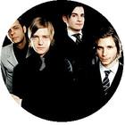 """Новая песня от Interpol - """"Lights"""""""
