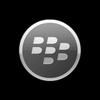 BlackBerry продадут за 4,7 миллиарда долларов