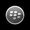 BlackBerry продадут за 4,7 миллиарда долларов