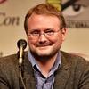 Джей Джей Абрамс не будет снимать восьмой эпизод «Звёздных войн»