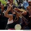 Украшения со смыслом, Восточный Тимор