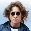 Письма Джона Леннона превратят в приложение для iPad
