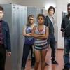 Misfits: Ещё два актера покидают сериал