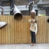 В Лондоне построили «фабрику колыбельных»