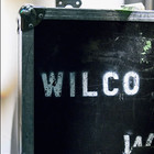 Все проще и проще: новый альбом Wilco