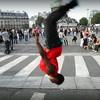 9 небанальных мест Парижа