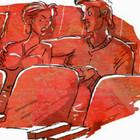 15 Смешных историй про секс от Вуди Аллена и не только