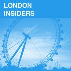 Лондон. Понедельник