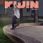 Kwin mag Выпуск 2
