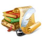 Дистанционное обучение и сертификация