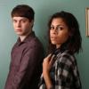 Радио BBC назвало самых перспективных музыкантов 2013 года