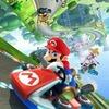 Mario Kart 8 увеличила продажи приставки Wii U на 666 процентов