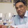 Фальсификация исследований о пользе вина: как нам морочили голову