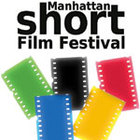 The Manhattan Short Film Festival 2007