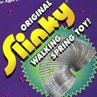 Пружина Slinky Original