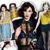 Fashion Digest: Пресса за прошедшую неделю