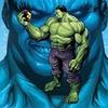 В комиксах Marvel Халк станет чрезвычайно умным