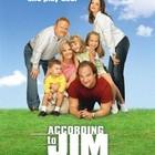 Как сказал Джим, According to Jim